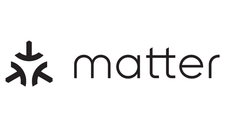 Will It Matter? – Automated Home